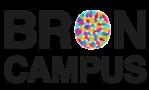 BRON Campus Logo