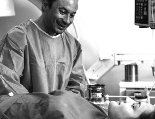 Wat dokters leren van hun patiënten