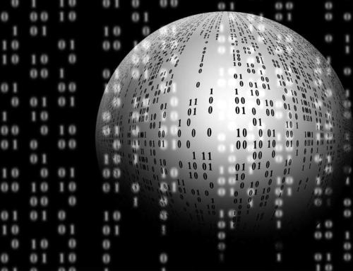 Slimme data: sleutel tot patiënt en financiering