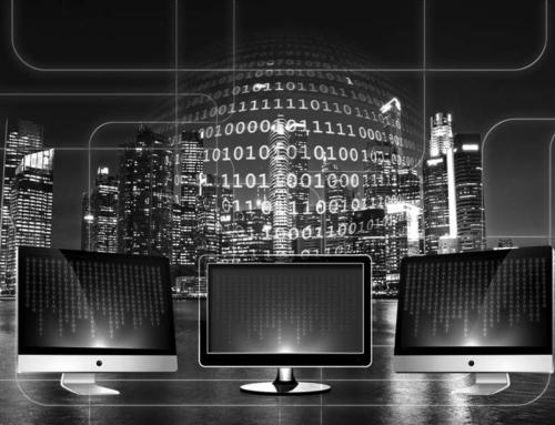 Actiz tegen overheid: zorg voor gelijk 'data' speelveld