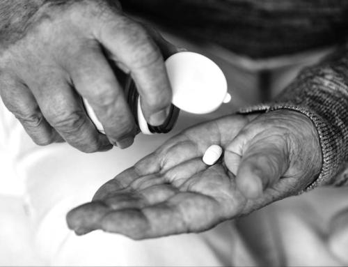 'Big Pharma': geen prijsverlaging