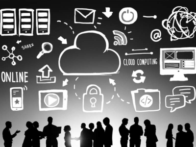 informatietechnologie maakt zorg duurzamer