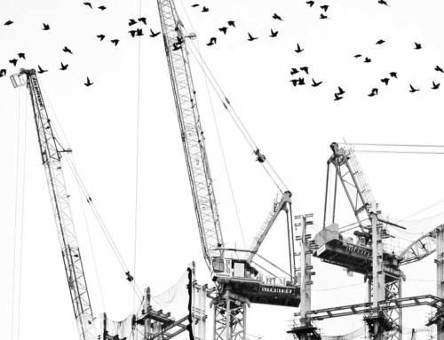 Zuyderland: uitstellen nieuwbouw levert 105 miljoen op