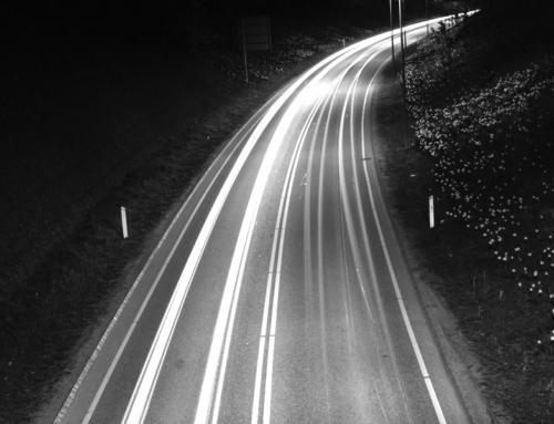'Datastructuur mag niet de bottleneck zijn van uitkomstgerichte zorg'