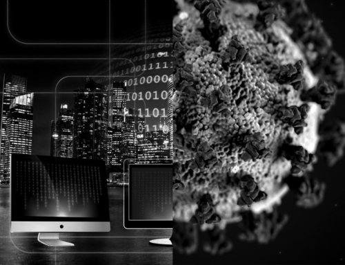 Coronacrisis brengt digitalisering zorg in stroomversnelling