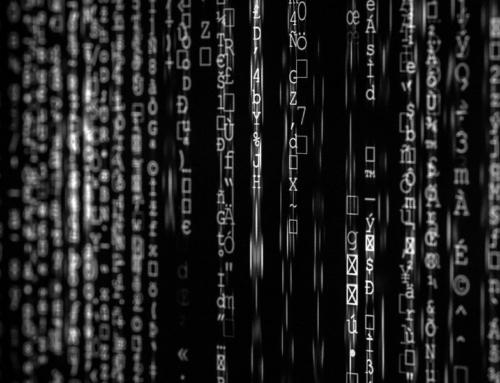 Tweederde van de zorgorganisaties heeft weinig oog voor data