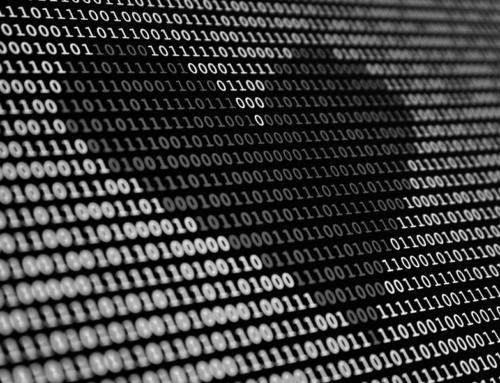 Radboudumc ontwikkelt algoritme dat longkanker voorspelt